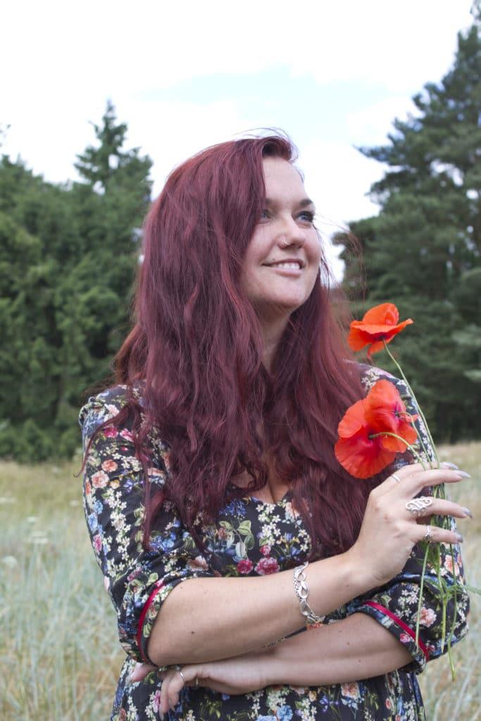 Bossbloggen Clara @RikaKvinnor.se